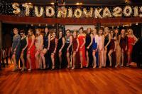 Studniówki 2019 - ZS Ekonomicznych w Opolu - 8270_studniowki2019_24opole_025.jpg