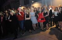 Studniówki 2019 - II Liceum Ogólnokształcące w Opolu - 8272_studniowki2019_24opole_110.jpg