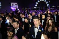Studniówki 2019 - II Liceum Ogólnokształcące w Opolu - 8272_studniowki2019_24opole_118.jpg