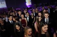 Studniówki 2019 - II Liceum Ogólnokształcące w Opolu - 8272_studniowki2019_24opole_124.jpg