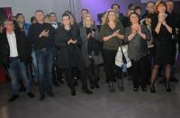 Studniówki 2019 - II Liceum Ogólnokształcące w Opolu - 8272_studniowki2019_24opole_131.jpg