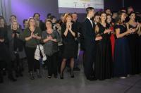 Studniówki 2019 - II Liceum Ogólnokształcące w Opolu - 8272_studniowki2019_24opole_132.jpg