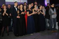 Studniówki 2019 - II Liceum Ogólnokształcące w Opolu - 8272_studniowki2019_24opole_133.jpg