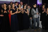 Studniówki 2019 - II Liceum Ogólnokształcące w Opolu - 8272_studniowki2019_24opole_134.jpg