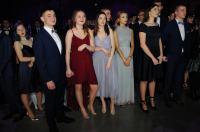 Studniówki 2019 - II Liceum Ogólnokształcące w Opolu - 8272_studniowki2019_24opole_141.jpg