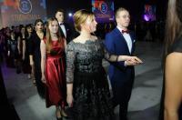 Studniówki 2019 - II Liceum Ogólnokształcące w Opolu - 8272_studniowki2019_24opole_176.jpg