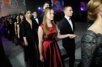 Studniówki 2019 - II Liceum Ogólnokształcące w Opolu - 8272_studniowki2019_24opole_177.jpg
