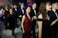 Studniówki 2019 - II Liceum Ogólnokształcące w Opolu - 8272_studniowki2019_24opole_180.jpg