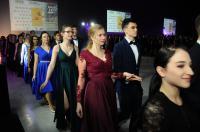 Studniówki 2019 - II Liceum Ogólnokształcące w Opolu - 8272_studniowki2019_24opole_182.jpg