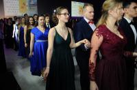 Studniówki 2019 - II Liceum Ogólnokształcące w Opolu - 8272_studniowki2019_24opole_183.jpg