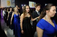 Studniówki 2019 - II Liceum Ogólnokształcące w Opolu - 8272_studniowki2019_24opole_185.jpg
