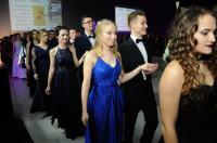 Studniówki 2019 - II Liceum Ogólnokształcące w Opolu - 8272_studniowki2019_24opole_186.jpg