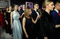 Studniówki 2019 - II Liceum Ogólnokształcące w Opolu - 8272_studniowki2019_24opole_191.jpg