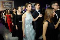 Studniówki 2019 - II Liceum Ogólnokształcące w Opolu - 8272_studniowki2019_24opole_192.jpg