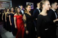 Studniówki 2019 - II Liceum Ogólnokształcące w Opolu - 8272_studniowki2019_24opole_194.jpg