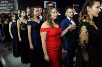 Studniówki 2019 - II Liceum Ogólnokształcące w Opolu - 8272_studniowki2019_24opole_195.jpg