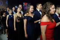 Studniówki 2019 - II Liceum Ogólnokształcące w Opolu - 8272_studniowki2019_24opole_196.jpg
