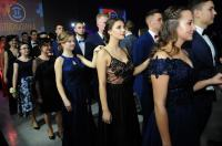 Studniówki 2019 - II Liceum Ogólnokształcące w Opolu - 8272_studniowki2019_24opole_197.jpg