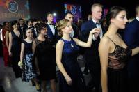 Studniówki 2019 - II Liceum Ogólnokształcące w Opolu - 8272_studniowki2019_24opole_198.jpg