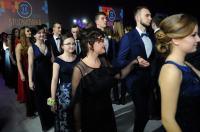 Studniówki 2019 - II Liceum Ogólnokształcące w Opolu - 8272_studniowki2019_24opole_199.jpg
