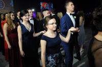Studniówki 2019 - II Liceum Ogólnokształcące w Opolu - 8272_studniowki2019_24opole_200.jpg