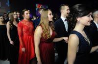 Studniówki 2019 - II Liceum Ogólnokształcące w Opolu - 8272_studniowki2019_24opole_202.jpg