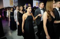 Studniówki 2019 - II Liceum Ogólnokształcące w Opolu - 8272_studniowki2019_24opole_205.jpg