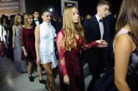Studniówki 2019 - II Liceum Ogólnokształcące w Opolu - 8272_studniowki2019_24opole_215.jpg