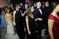 Studniówki 2019 - II Liceum Ogólnokształcące w Opolu - 8272_studniowki2019_24opole_225.jpg