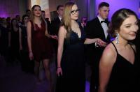 Studniówki 2019 - II Liceum Ogólnokształcące w Opolu - 8272_studniowki2019_24opole_246.jpg