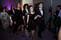 Studniówki 2019 - II Liceum Ogólnokształcące w Opolu - 8272_studniowki2019_24opole_268.jpg