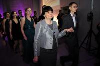 Studniówki 2019 - II Liceum Ogólnokształcące w Opolu - 8272_studniowki2019_24opole_278.jpg