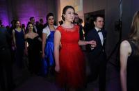 Studniówki 2019 - II Liceum Ogólnokształcące w Opolu - 8272_studniowki2019_24opole_287.jpg