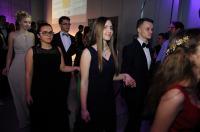 Studniówki 2019 - II Liceum Ogólnokształcące w Opolu - 8272_studniowki2019_24opole_295.jpg