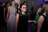 Studniówki 2019 - II Liceum Ogólnokształcące w Opolu - 8272_studniowki2019_24opole_296.jpg