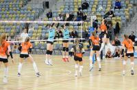 UNI Opole 3:0 UKS SMS Szóstka Mielec  - 8274_sport_24opole_001.jpg