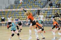 UNI Opole 3:0 UKS SMS Szóstka Mielec  - 8274_sport_24opole_004.jpg