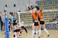 UNI Opole 3:0 UKS SMS Szóstka Mielec  - 8274_sport_24opole_022.jpg