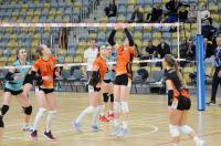 UNI Opole 3:0 UKS SMS Szóstka Mielec  - 8274_sport_24opole_025.jpg