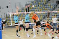 UNI Opole 3:0 UKS SMS Szóstka Mielec  - 8274_sport_24opole_027.jpg