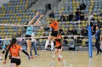 UNI Opole 3:0 UKS SMS Szóstka Mielec  - 8274_sport_24opole_036.jpg