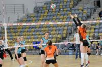 UNI Opole 3:0 UKS SMS Szóstka Mielec  - 8274_sport_24opole_040.jpg