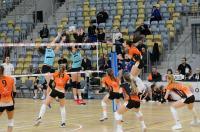 UNI Opole 3:0 UKS SMS Szóstka Mielec  - 8274_sport_24opole_041.jpg
