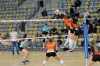 UNI Opole 3:0 UKS SMS Szóstka Mielec  - 8274_sport_24opole_051.jpg