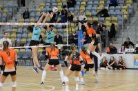 UNI Opole 3:0 UKS SMS Szóstka Mielec  - 8274_sport_24opole_056.jpg