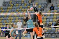 UNI Opole 3:0 UKS SMS Szóstka Mielec  - 8274_sport_24opole_058.jpg