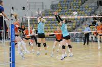 UNI Opole 3:0 UKS SMS Szóstka Mielec  - 8274_sport_24opole_067.jpg