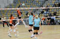 UNI Opole 3:0 UKS SMS Szóstka Mielec  - 8274_sport_24opole_070.jpg