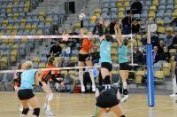 UNI Opole 3:0 UKS SMS Szóstka Mielec  - 8274_sport_24opole_074.jpg