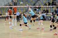 UNI Opole 3:0 UKS SMS Szóstka Mielec  - 8274_sport_24opole_083.jpg